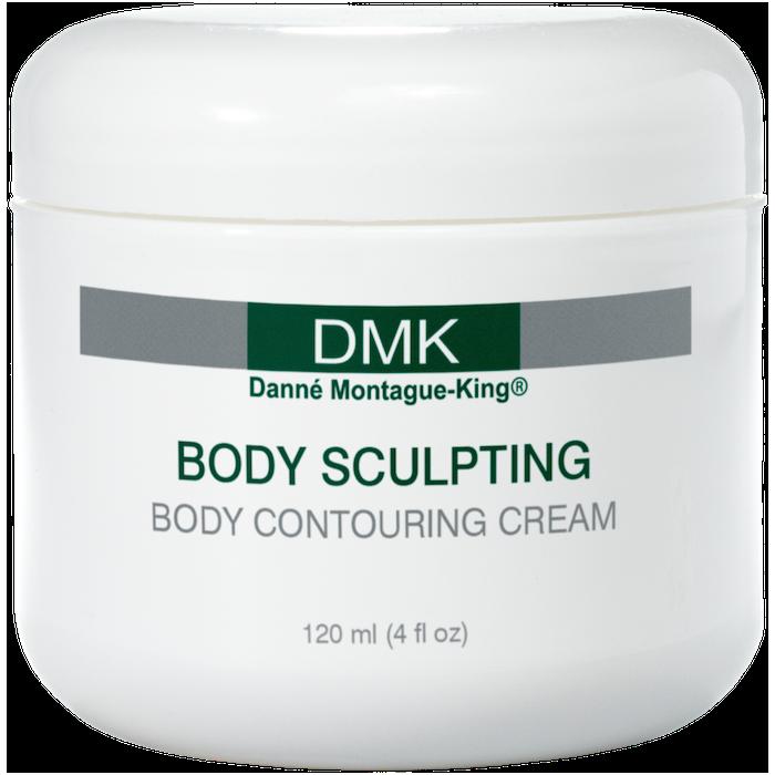 Body Sculpting Cream